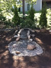commercial landscaping-Palomino-North-Andover26